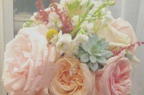 Fleur de Ferme
