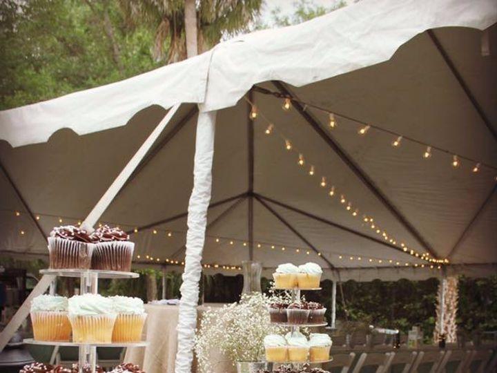 Tmx 19059094 10211574150567590 8117745064818194207 N 51 1060557 1555690134 Orlando, FL wedding planner