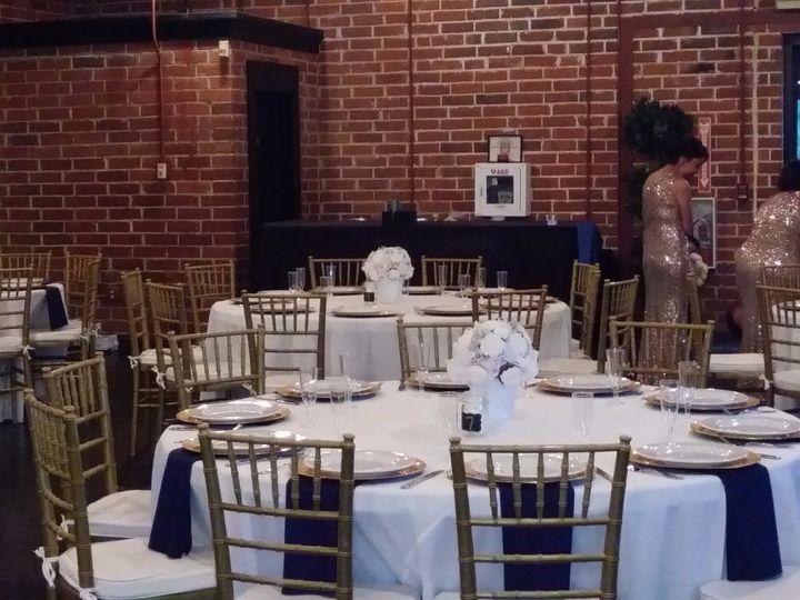 Tmx 20171125 173136 51 1060557 1555690437 Orlando, FL wedding planner