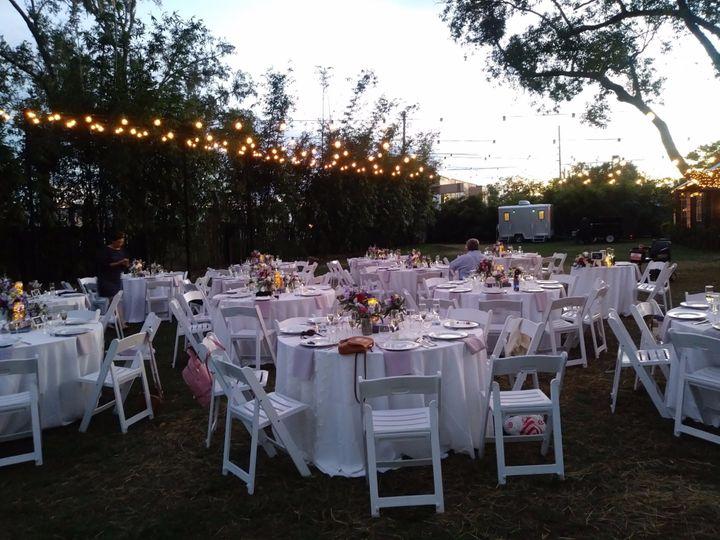 Tmx 20171126 173941 51 1060557 1555690471 Orlando, FL wedding planner
