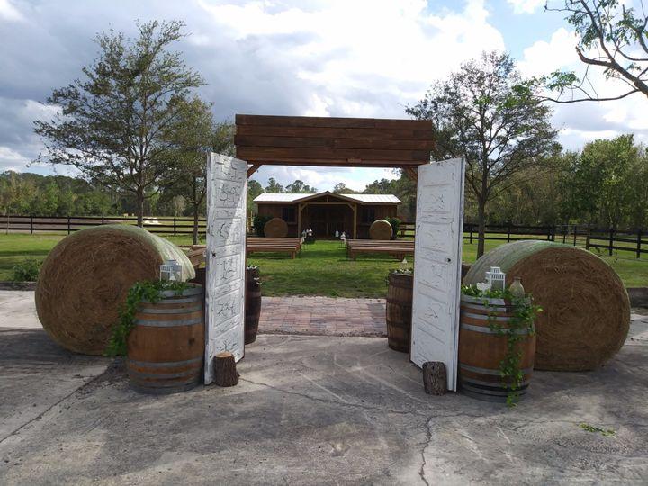 Tmx 20180224 153112 51 1060557 1555690087 Orlando, FL wedding planner