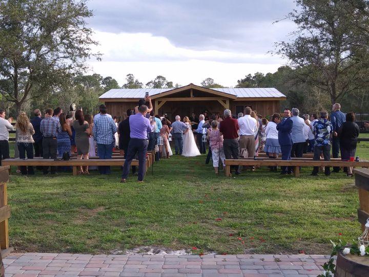 Tmx 20180224 164342 51 1060557 1555690101 Orlando, FL wedding planner