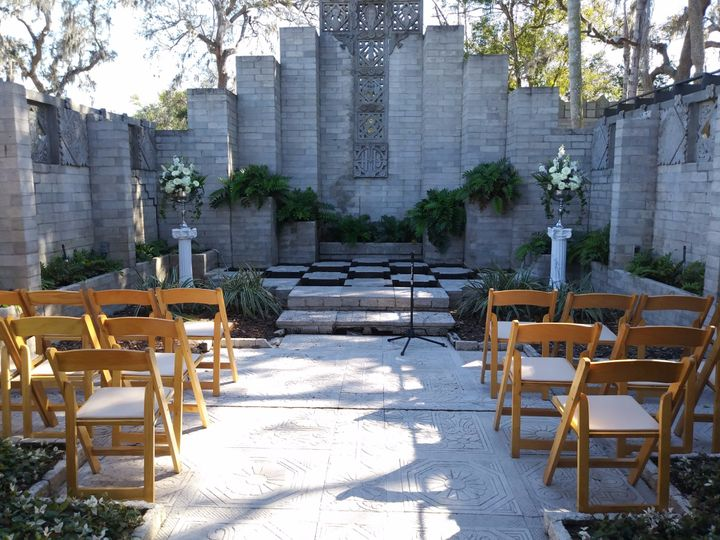 Tmx 20180317 163650 51 1060557 1555690831 Orlando, FL wedding planner