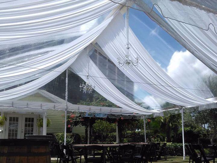 Tmx 38712093 1924862947809434 3109203692604096512 O 51 1060557 1555690639 Orlando, FL wedding planner
