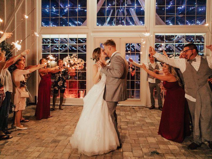 Tmx 52426954 2351074834914449 4376933096121958400 O 51 1060557 1555690019 Orlando, FL wedding planner