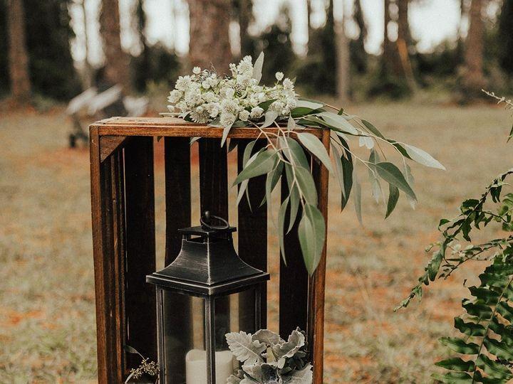 Tmx 541a1242 Websize 51 1060557 1555686260 Orlando, FL wedding planner