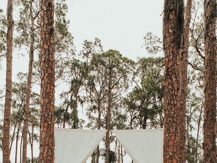 Tmx 541a1251 Websize 51 1060557 1555686261 Orlando, FL wedding planner