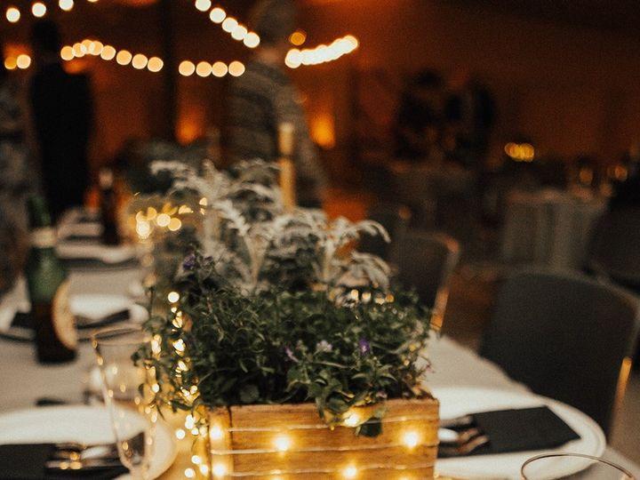 Tmx 541a2922 Websize 51 1060557 1555686314 Orlando, FL wedding planner