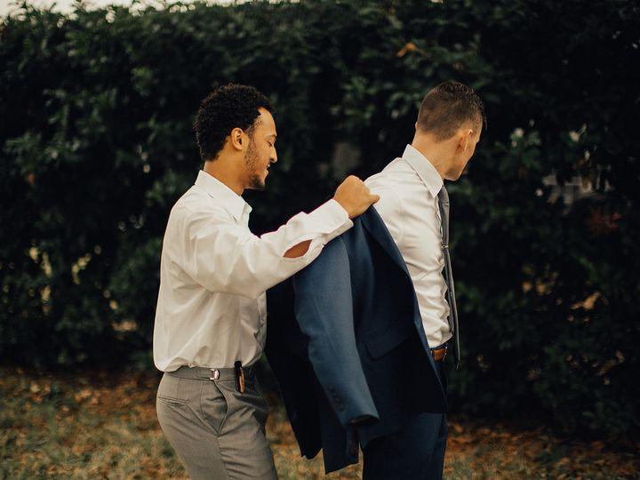 Tmx 7d5a0114 Websize 51 1060557 1555686111 Orlando, FL wedding planner