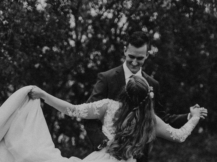 Tmx 7d5a0153 Websize 51 1060557 1555686122 Orlando, FL wedding planner