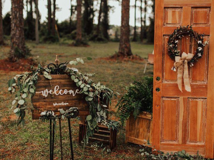Tmx 7d5a0657 Websize 51 1060557 1555686153 Orlando, FL wedding planner