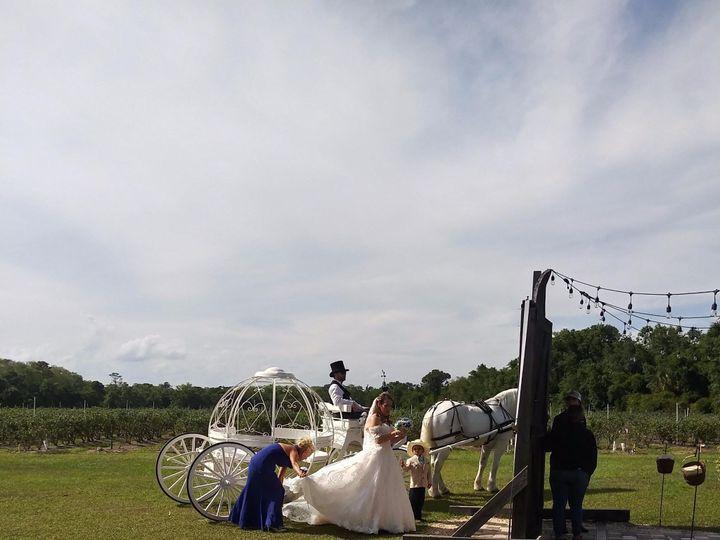 Tmx Adceremony2 51 1060557 1555689931 Orlando, FL wedding planner