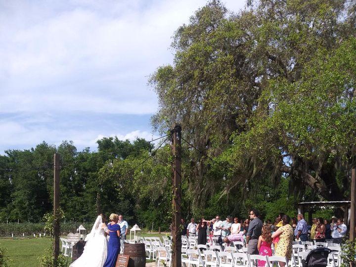Tmx Adceremony 51 1060557 1555689932 Orlando, FL wedding planner