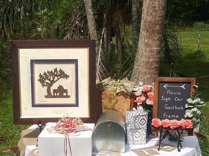 Tmx Cdgifttable 51 1060557 1555689891 Orlando, FL wedding planner