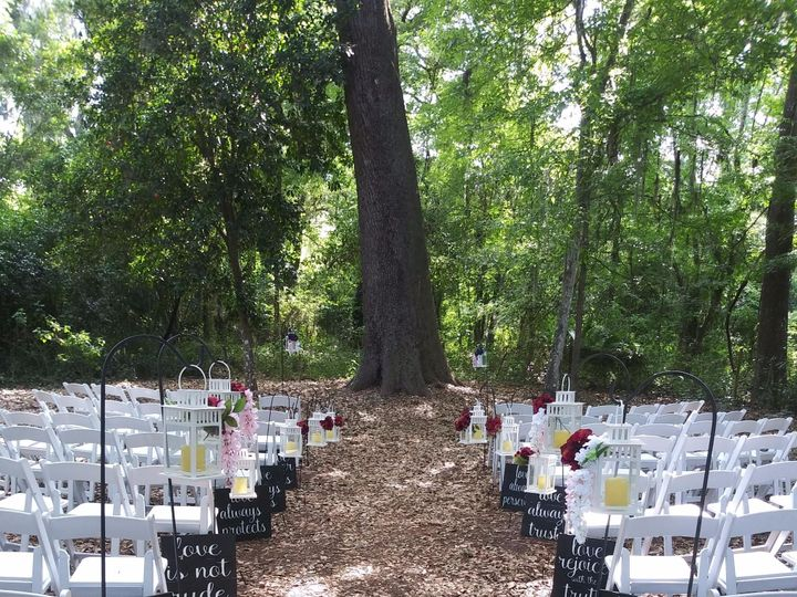 Tmx Cmceremony 51 1060557 1555689914 Orlando, FL wedding planner