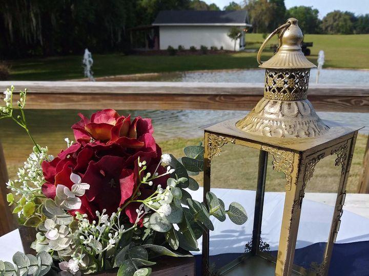 Tmx Cmcocktail 51 1060557 1555689912 Orlando, FL wedding planner