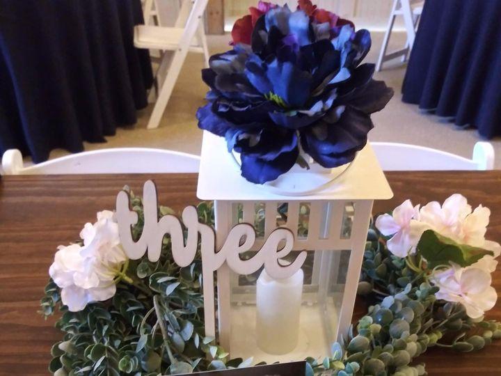 Tmx Cmreception 51 1060557 1555689909 Orlando, FL wedding planner