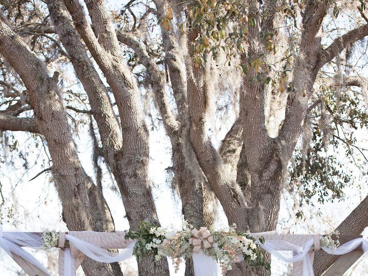 Tmx Horse Power Ranch Wedding Orlando Wedding Photographer39617 51 1060557 1555690544 Orlando, FL wedding planner