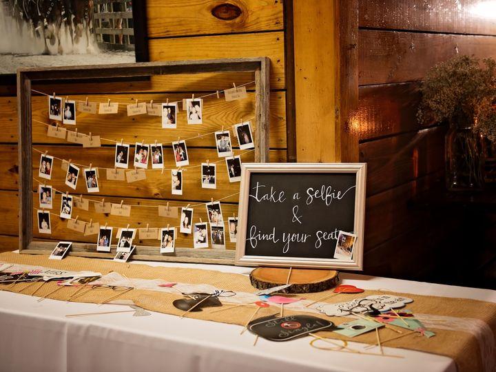 Tmx Horse Power Ranch Wedding Orlando Wedding Photographer39946 51 1060557 1555690587 Orlando, FL wedding planner