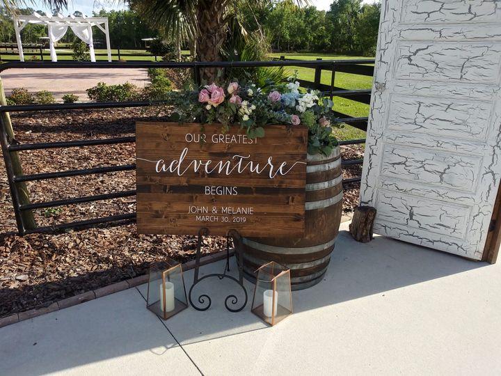 Tmx Mjweddingsign 51 1060557 1555690892 Orlando, FL wedding planner