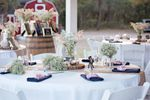 Sapphire Elegance Events image