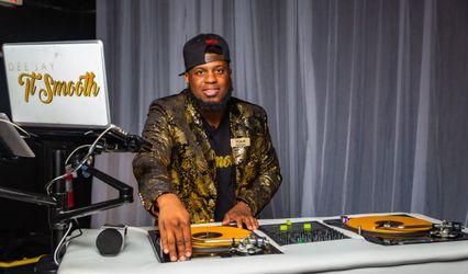 DJ TL Smooth, LLC