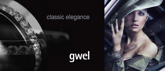 gwelheader2