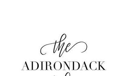 The Adirondack Ink