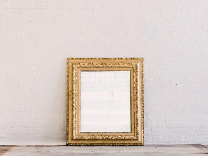 Tmx 1516890592002 Cupcake Mirror Oneida wedding rental
