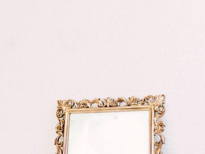 Tmx 1516890665767 Luxe Mirror Oneida wedding rental