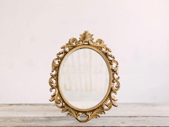 Tmx 1516890731136 Sweetheart Mirror Oneida wedding rental