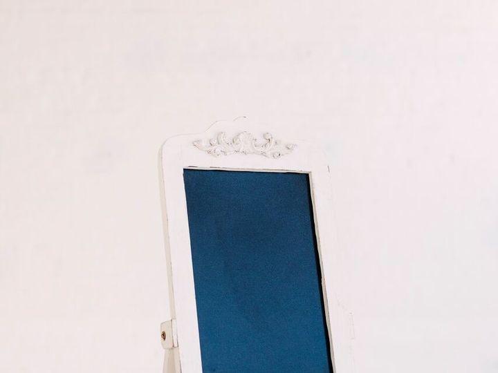 Tmx 1516890771631 Tabletop   White Shelf Oneida wedding rental
