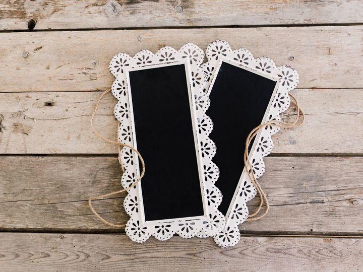 Tmx 1516890811875 White Hanging Oneida wedding rental