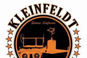 Kleinfeldt Family BBQ, LLC