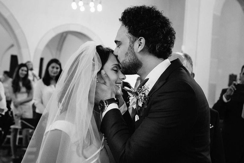 dm wedding photographer tuscany 49