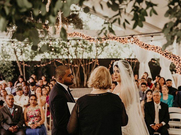 Tmx Anaisamprandywedding2048wide 0619 51 1921557 158378385981998 San Antonio, TX wedding planner