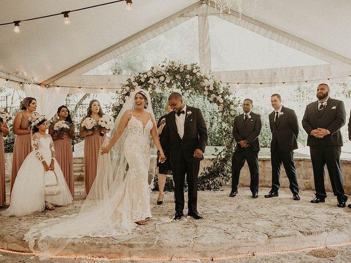 Tmx Anaisamprandywedding2048wide 0635 51 1921557 158378385989929 San Antonio, TX wedding planner