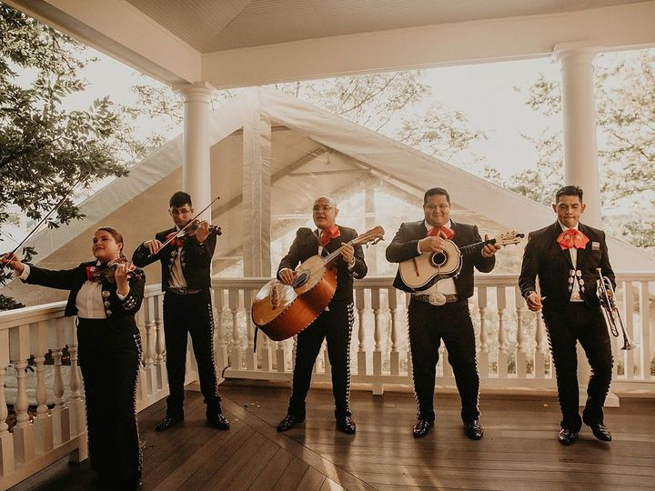 Tmx Anaisamprandywedding2048wide 0664 51 1921557 158378385952293 San Antonio, TX wedding planner