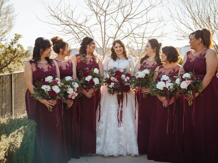 Tmx Catave6 32 51 1921557 158076268780097 San Antonio, TX wedding planner