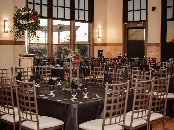 Tmx Catave6 48 51 1921557 158076268796467 San Antonio, TX wedding planner