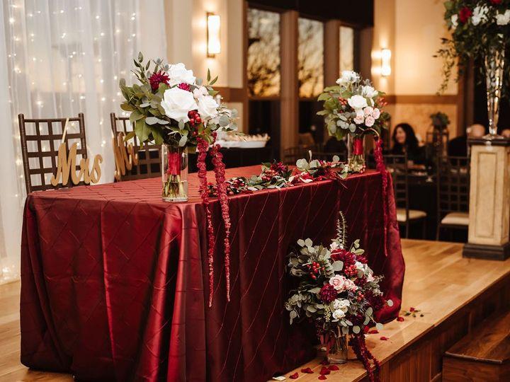 Tmx Catave7 54 51 1921557 158076268773219 San Antonio, TX wedding planner