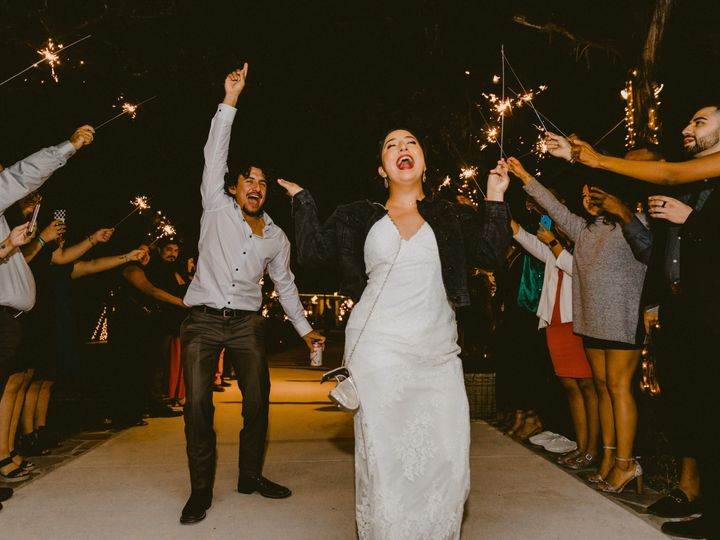 Tmx Marissa Jose Wedding Photography By Eyeronic Love Dynamic Edits 1219 51 1921557 158076260145979 San Antonio, TX wedding planner