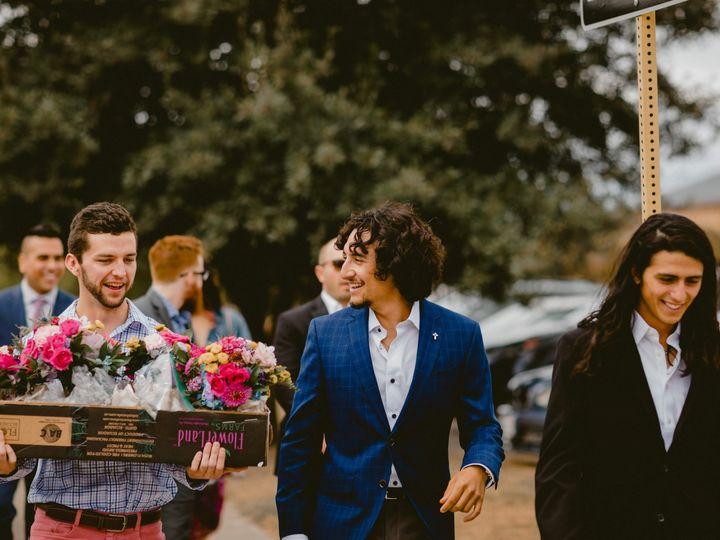 Tmx Marissa Jose Wedding Photography By Eyeronic Love Dynamic Edits 149 51 1921557 158076258572150 San Antonio, TX wedding planner