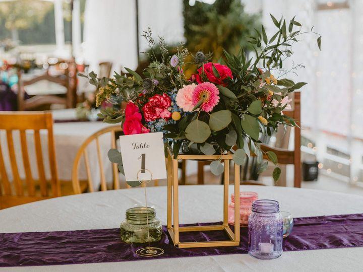 Tmx Marissa Jose Wedding Photography By Eyeronic Love Dynamic Edits 569 51 1921557 158076260128856 San Antonio, TX wedding planner