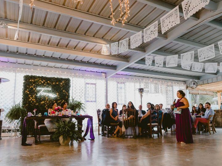 Tmx Marissa Jose Wedding Photography By Eyeronic Love Dynamic Edits 747 51 1921557 158076260211973 San Antonio, TX wedding planner