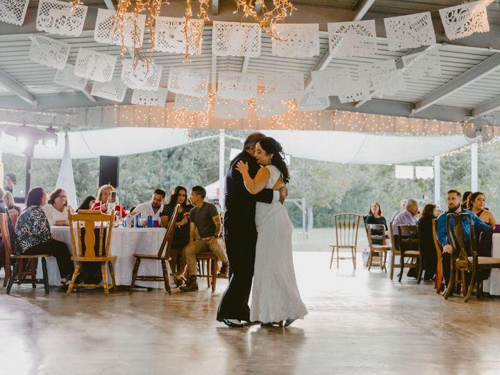 Tmx Marissa Jose Wedding Photography By Eyeronic Love Dynamic Edits 799 51 1921557 158076260258926 San Antonio, TX wedding planner