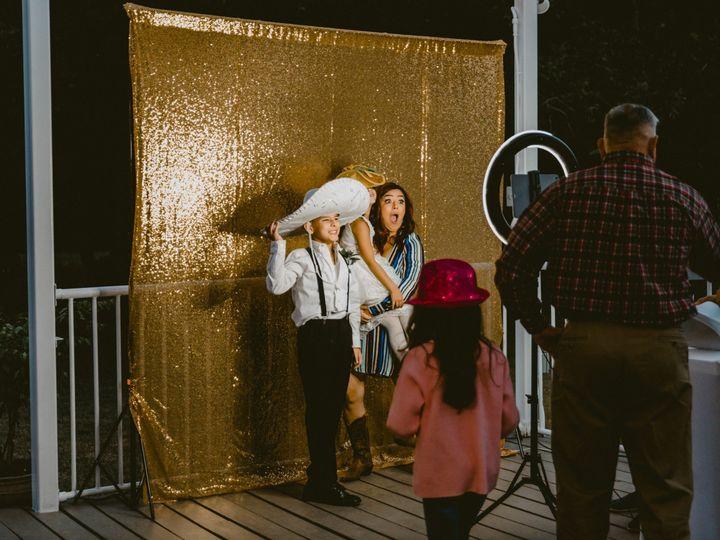 Tmx Marissa Jose Wedding Photography By Eyeronic Love Dynamic Edits 931 51 1921557 158076260317881 San Antonio, TX wedding planner