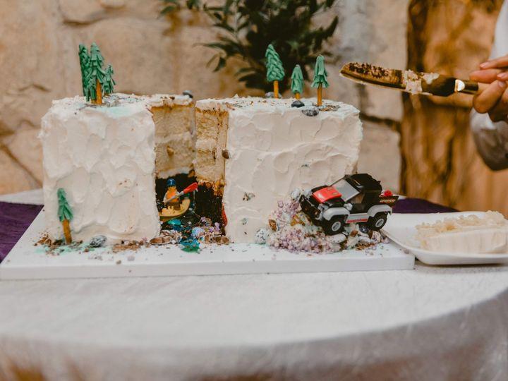 Tmx Marissa Jose Wedding Photography By Eyeronic Love Dynamic Edits 951 51 1921557 158076260343656 San Antonio, TX wedding planner