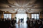 Bliss Events image