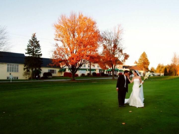 Tmx 1375805132469 37779610150578376345898637496111n Nashua wedding venue